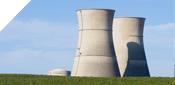 원자력 & 수화력용 도료